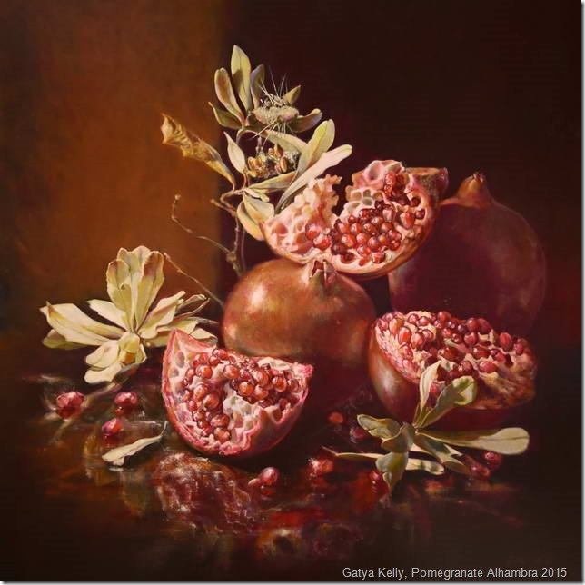 Gatya_Kelly,_Pomegranate_Alhambra,083944_640px