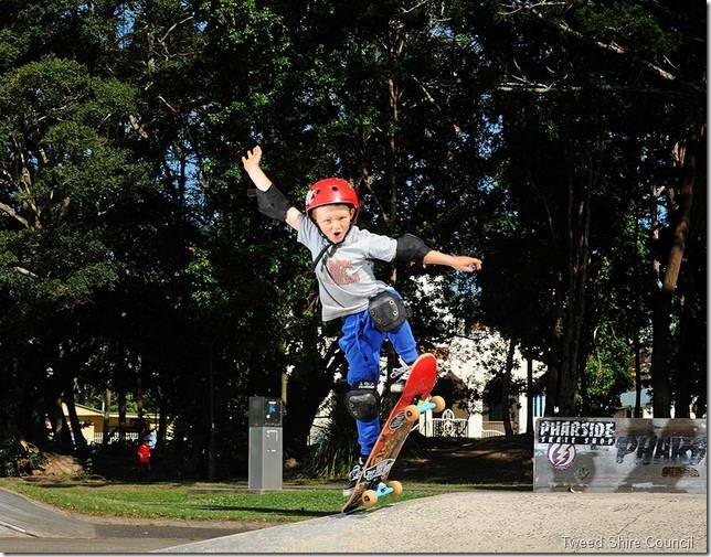 skateboarding_workshop_170448_640
