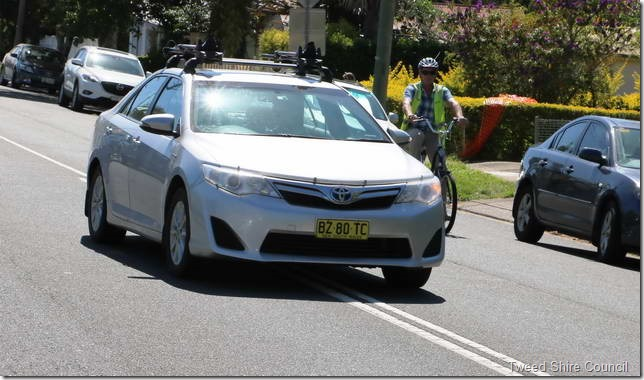 Council_Road_Safety_Officer_Alana_152141_640