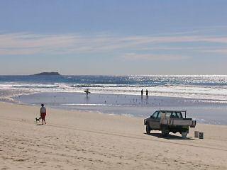 beachL2