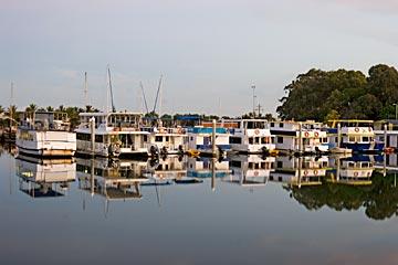 Harbour48L50