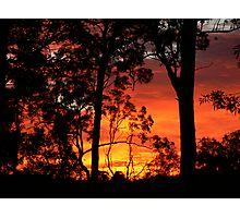 SunriseNerang