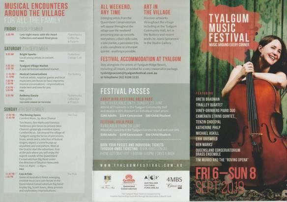 TyalgumMusicFest2019_cover_800